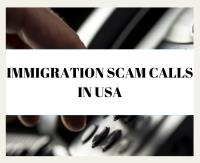 NPZ Immigration Law Blog - NPZ Immigration Law Blog - Page 2